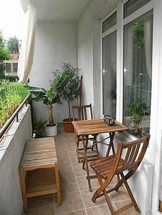 Balcony Sofa For Small Balconies 3d Image by Repurposed Ikea On The Balcony Small Balcony Decor