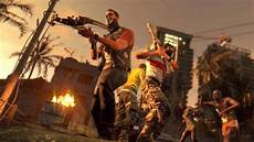Dying Light The Following Wikipedia Dying Light The Following Enhanced Edition Game Ps4