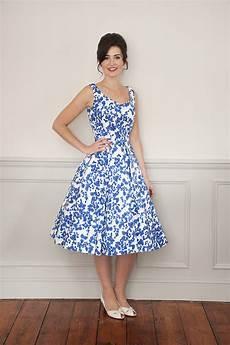 sew it elsie dress sewing pattern sew it