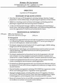 Bad Resume Example Good Bad Resumes Examples You Have To Avoid Bad Resume