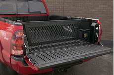 toyota tacoma review the about cars