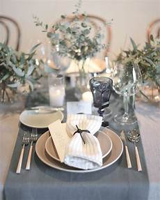 Wedding Tables Set Up 18 Creative Ways To Set Your Reception Tables Martha
