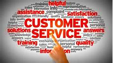 Customer Service Skills Customer Service Department Driving Revenue