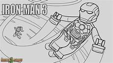 Geister Ausmalbilder Ausdrucken Ausmalbilder Ninjago Zum Ausdrucken Frisch 37 Ninjago
