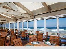 15  Waterfront Restaurants in San Diego North County (2018