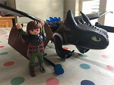 Playmobil Ausmalbilder Dragons Playmobil How To Your Sets The Gingerbread