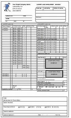 window cleaning receipt template 22 best images about free cleaning invoice templates on