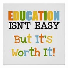 education poster educational posters educational prints educational wall