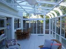 solarium sunroom sun rooms california sunrooms curved sunrooms