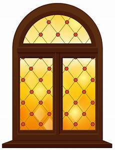 Windows Clip Art Decorative Window Png Clip Art Best Web Clipart