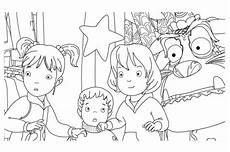 Malvorlagen Sterne Italien Lauras Kinder De