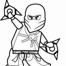 Malvorlagen Ninjago Nya Ausmalbilder Lego Ninjago Nya Malvorlagen