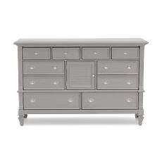furniture free png photo images and clipart