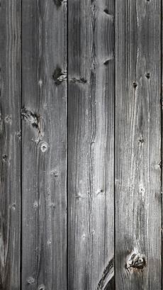 wood wallpaper iphone 50 iphone 6 wood wallpaper on wallpapersafari