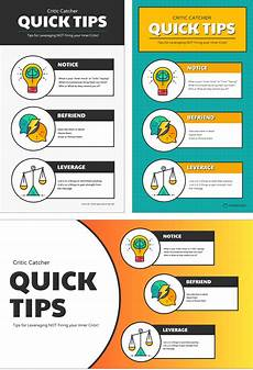 Personal Infographic Template 7 Tips To Customize Your Infographic Template Venngage