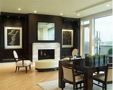 Dark Walls Light Floor Dark Walls Light Floor Home Design Ideas Pictures