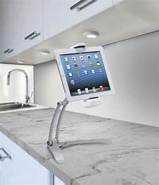 cta digital 2 in 1 kitchen mount best tablet stands