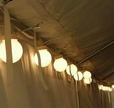 Light Tent Tent Rentals Party Rental Miami
