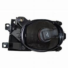 Bmw 1 Series Fog Light Replacement 01 03 Bmw 5 Series Passengers Fog Light Assembly With