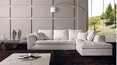 italy leather corner sectional sofa l shaped sofa designs