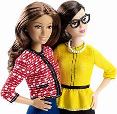 Barbie Jobs My Dolls A Blog About Barbie Fashion Royalty Monster