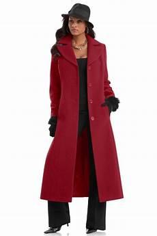 winter dress coats winter coats for and carey fashion