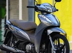 honda biz 2019 motos honda biz 125 2019 r 12 190 em mercado livre