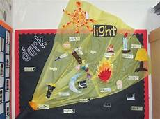 Light Theme Preschool Light And Dark Classroom Display Photo Photo Gallery