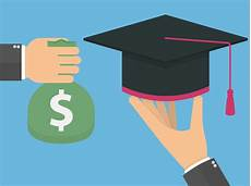 education university 3 vital ways to measure how much a education is