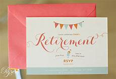 Retirement Invitations Online Free 15 Retirement Party Invitation Templates In Ai Ms