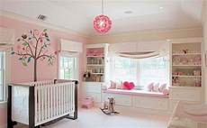 15 sweet baby girl bedroom designs for your princess