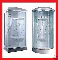 box doccia 70 100 tenere al caldo in casa box doccia samo 70 x 100