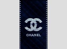 Chanel iPhone Backgrounds   PixelsTalk.Net