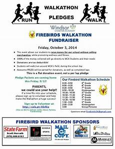 Walk A Thon Posters 2014 Firebirds Walkathon Flyer For 9 12 14 Page 001