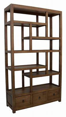 l etagere l 233 tag 232 re arster au design d 233 structur 233