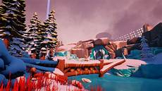 Steam Charts Darwin Project Darwin Project Coming Soon On Steam