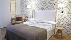 decorazioni muro da letto dalani testata letto adesiva fantasia per la zona notte