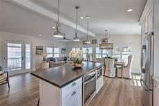 wide mobile home interior design manufactured home interior design masterpiece