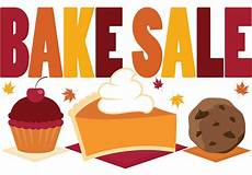 Thanksgiving Bake Sale Pre Thanksgiving Bake Sale Chess Christian School