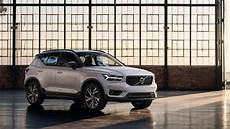 2019 volvo xc40 owners manual 2019 volvo xc40 owners manual car review car review