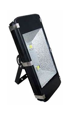 Flood Light App Led Flood Light Series Led