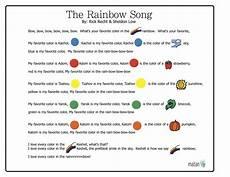 malvorlagen rakete lyrics aglhk