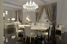 sale da pranzo eleganti sala da pranzo classica 25 idee per arredare con gusto
