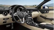 2015 Bmw Z4 Vs 2015 Mercedes Benz Slk250 Comparison Review