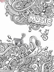 liebe dieses musikgekritzel musik deckblatt musik und
