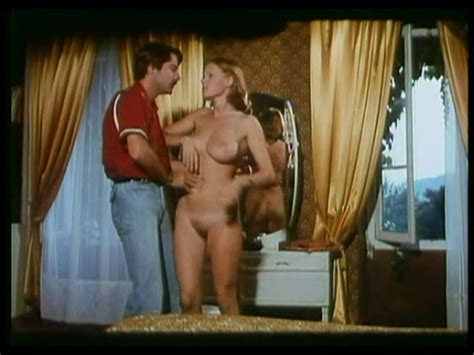 Fransk Sex