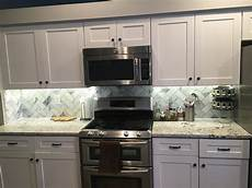 andrew s tech page z wave controlled kitchen cabinet led