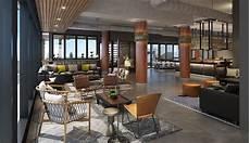 Interior Architecture And Design Moxy Hotel Interior Design Johnson Nathan Strohe
