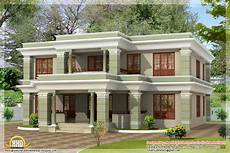 Floor Plans Of Houses In India 4 Different Style India House Elevations Home Appliance
