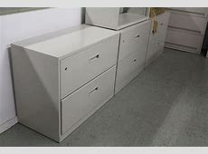 Furniture: Interesting Lateral File Cabinet Ikea For